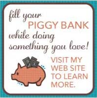 Piggy Bank pic